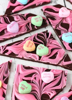 Conversation_Heart_Bark-featured