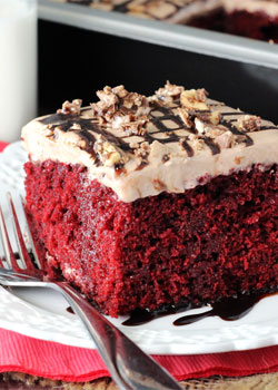 Nutella_Red_Velvet_Poke_Cake-featured