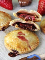 Strawberry_Nutella_Hand_Pies-featured