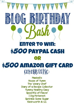 blog_birthday_giveaway-featured