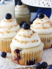 Blueberry_Coconut_Cupcakes3