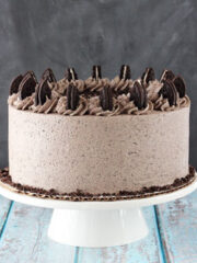 Chocolate_Oreo_Cake-featured