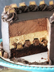 Peanut_Butter_Chocolate_Mousse_Cake-featured