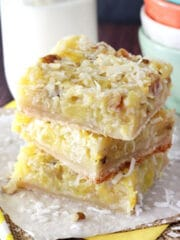 Pineapple_Coconut_Bars-featured