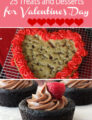 Valentines_Day_roundup-featured