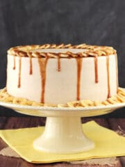 Bananas_Foster_Layer_Cake-featured
