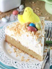 Coconut_Blondie_Cheesecake-featured