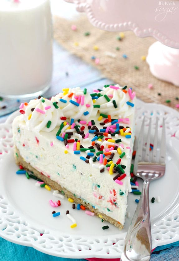 No_Bake_Funfetti_Cheesecake13