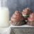 Mint Chip Hi Hat Cookies