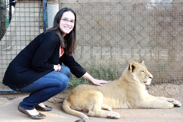 petting-lion-cub