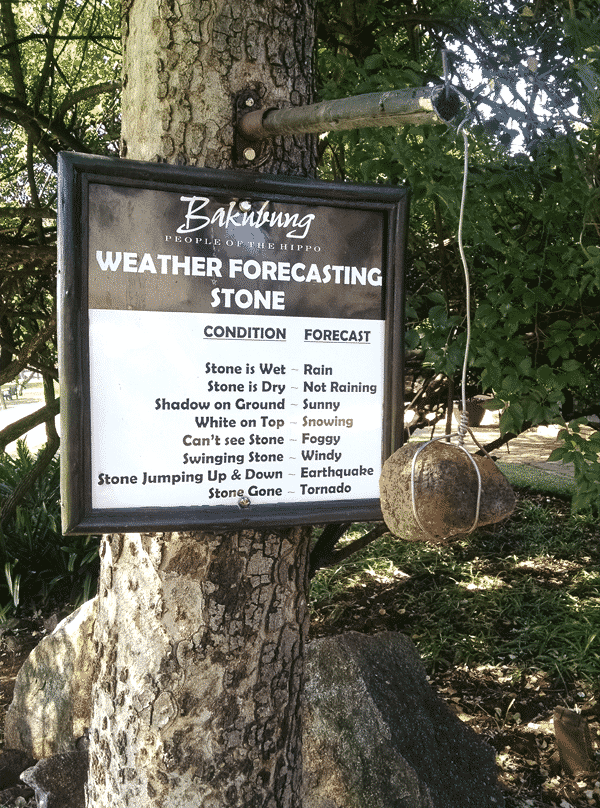stone-weather-forecast