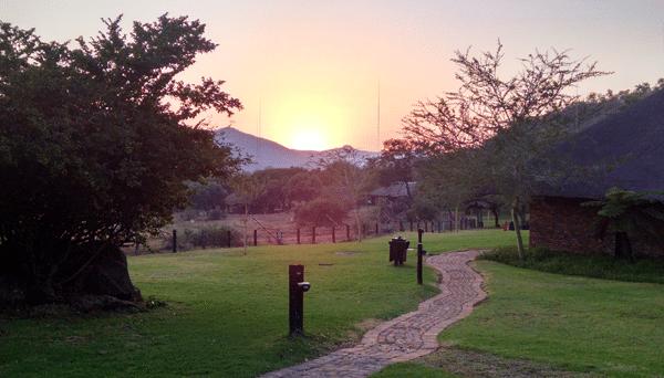 sunrise-at-bukabung