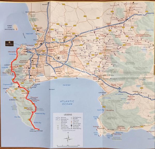 1bmap-route