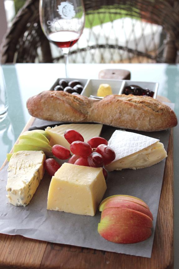 68constantia-glen-cheese