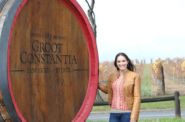 71groot-constantia-win-barrel