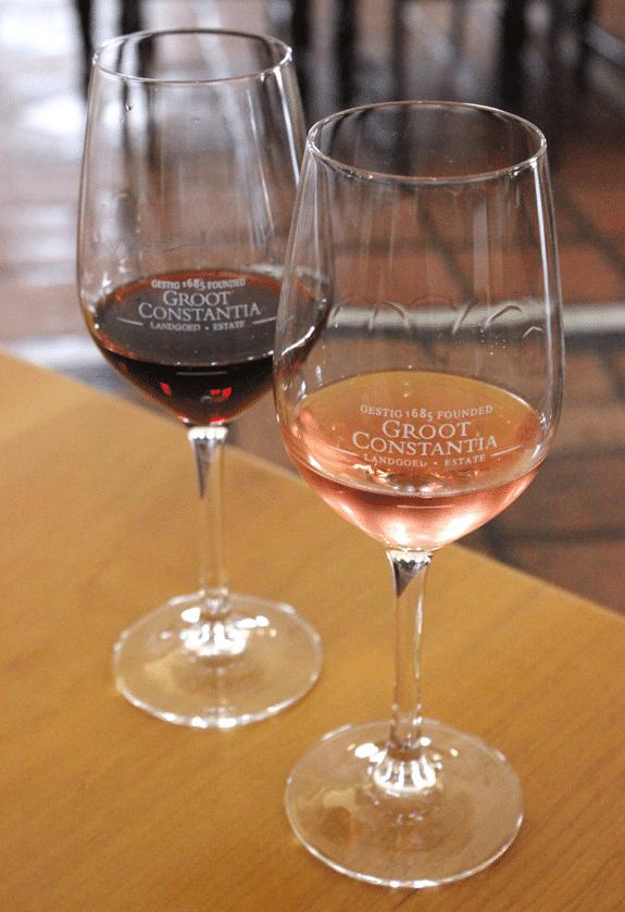 73groot-constantia-wine