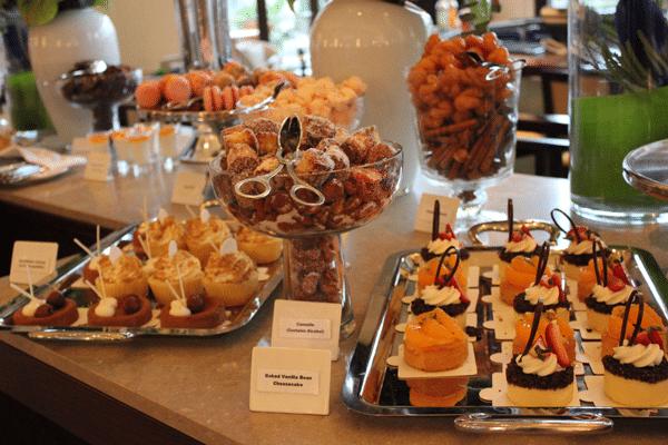 77tea-desserts