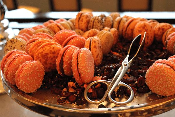 79tea-desserts3