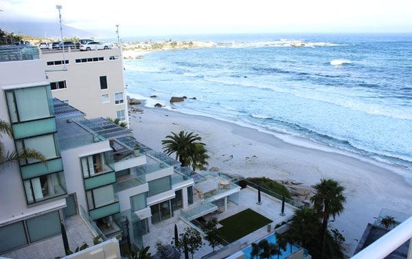 7clifton-house-on-beach2