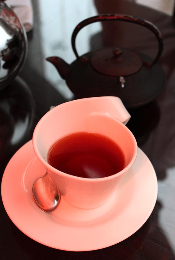 83tea-my-tea