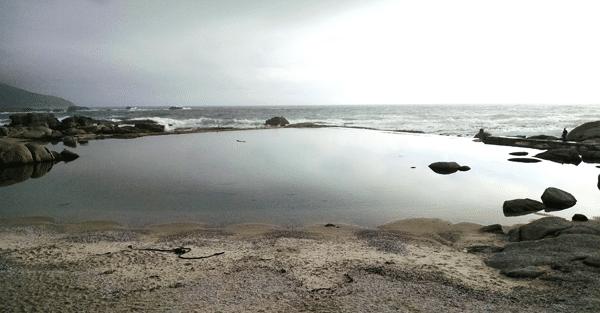 84camps-bay-waterhole