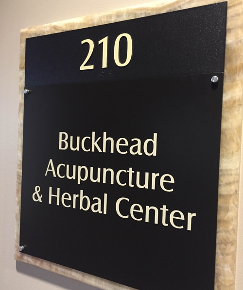 acupunture_office