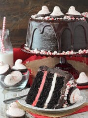 PEEPS_Peppermint_Chocolate_Cake9