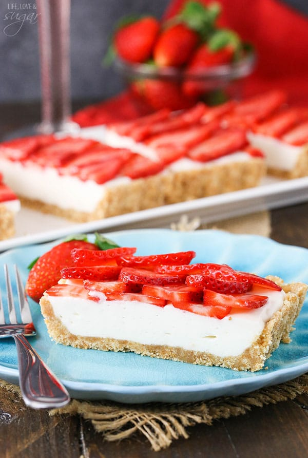Strawberry_Champagne_Tart9