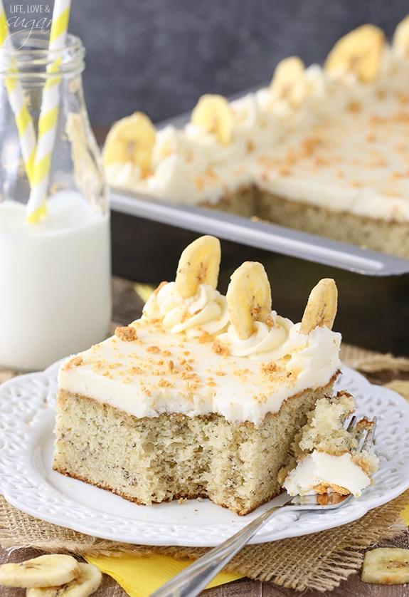 Banana_Cake_Cream_Cheese_Frosting3