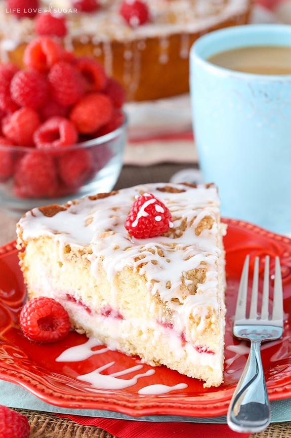 Raspberry_Cream_Cheese_Coffee_Cake6