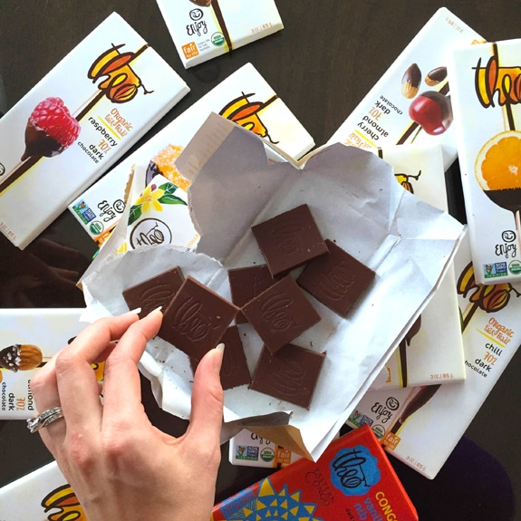 theo-chocolate