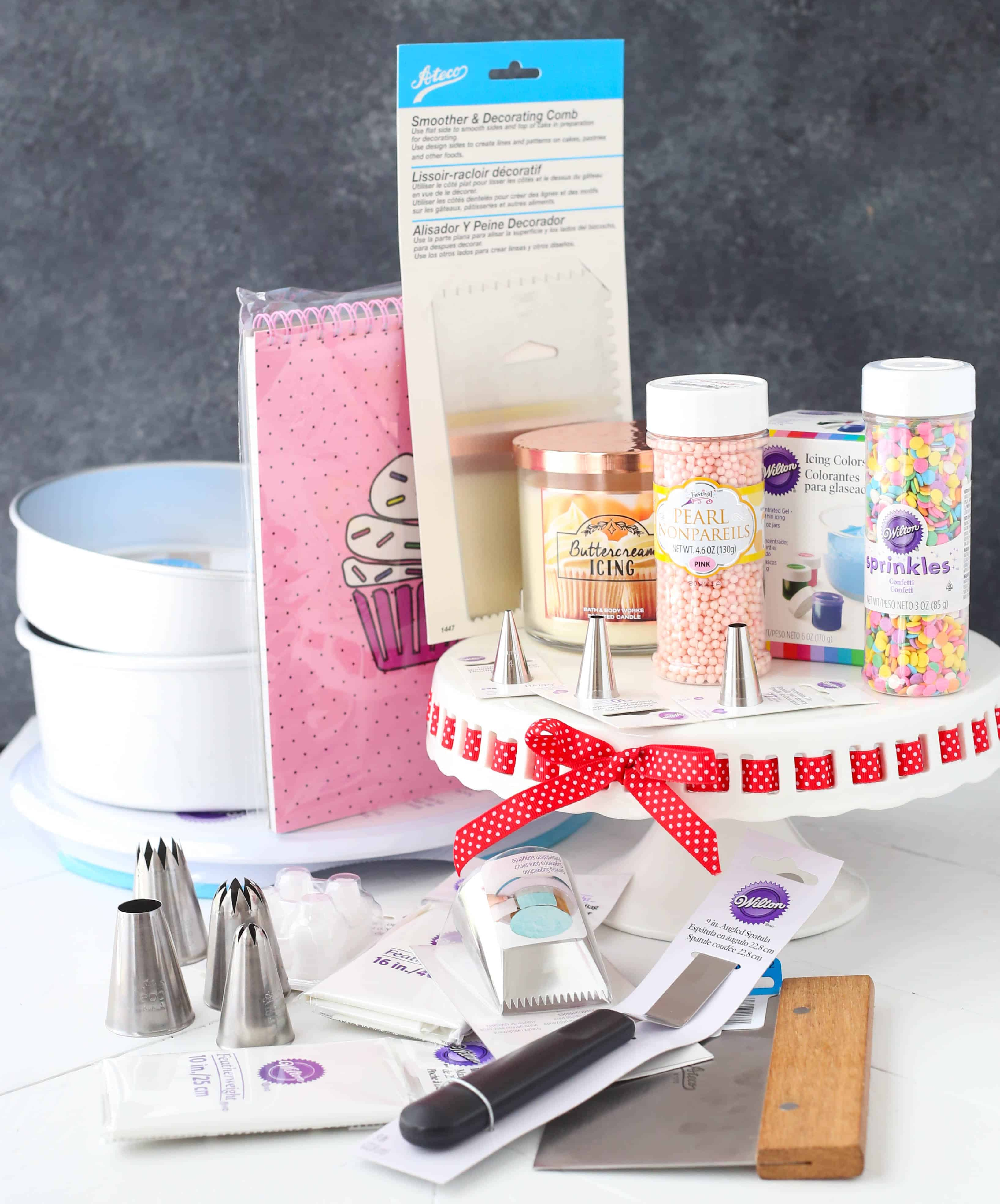 Blog-Giveaway