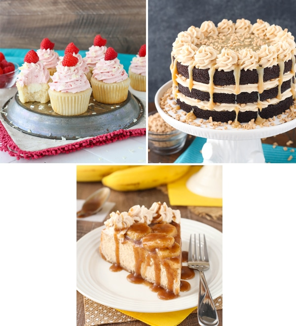 cookbook-photos