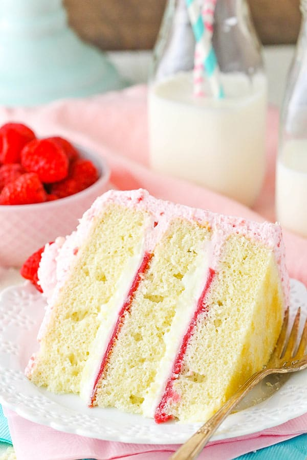 white chocolate raspberry cake white chocolate raspberry mousse cake and sugar 1318