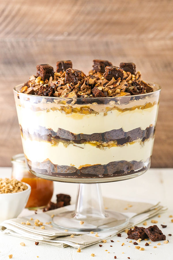 full trifle image